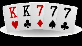 Texas Holdem Anleitung