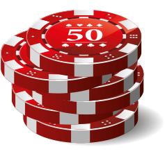 Pokerarten