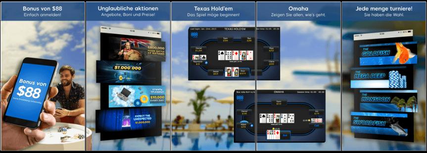 poker echtgeld app