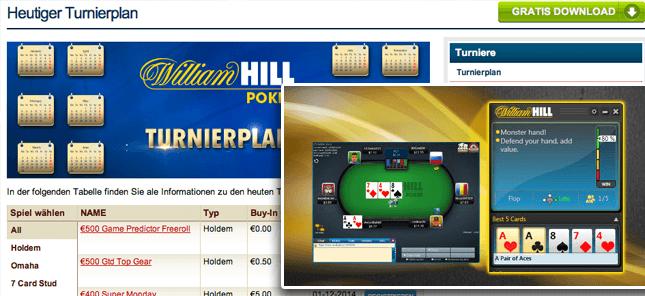 online poker spielgeld erfahrungen